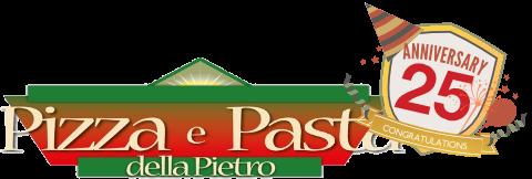 Pizza e Pasta Sittard (Pizzalijn)